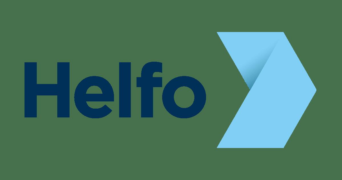 Vi har direkteoppgjørsavtale med Helfo